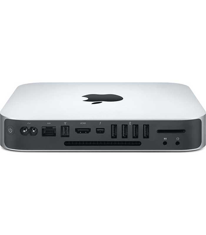 Apple Mac Mini 1.4GHz (i5/4GB/500GB/HD Graphics 5000)