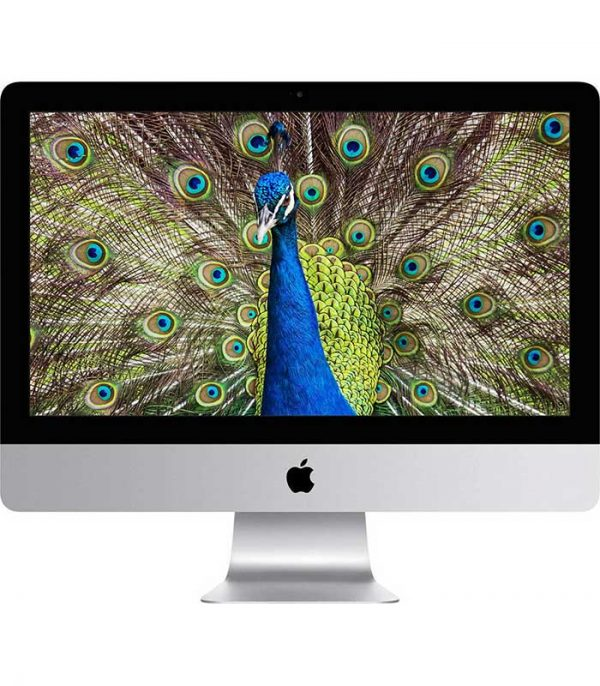 "Apple iMac 21.5"" 2.3Ghz (i5/8GB/1TB/Iris Plus Graphics 640)"