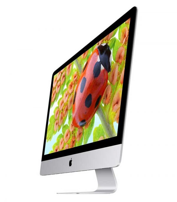 "Apple iMac 21.5"" 1.6GHz (i5/8GB/1TB/HD Graphics 6000)"