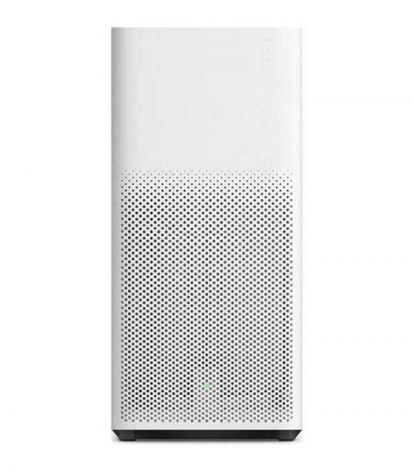 Xiaomi Mi Air Purifier 2 Καθαριστής Αέρα