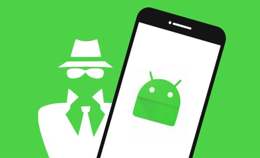 Κενό ασφαλείας βρέθηκε σε συσκευές με Android OS έως 8.1