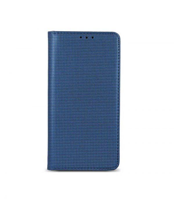 Smart Bingo Θήκη για Samsung Galaxy S9 Plus - Μπλε