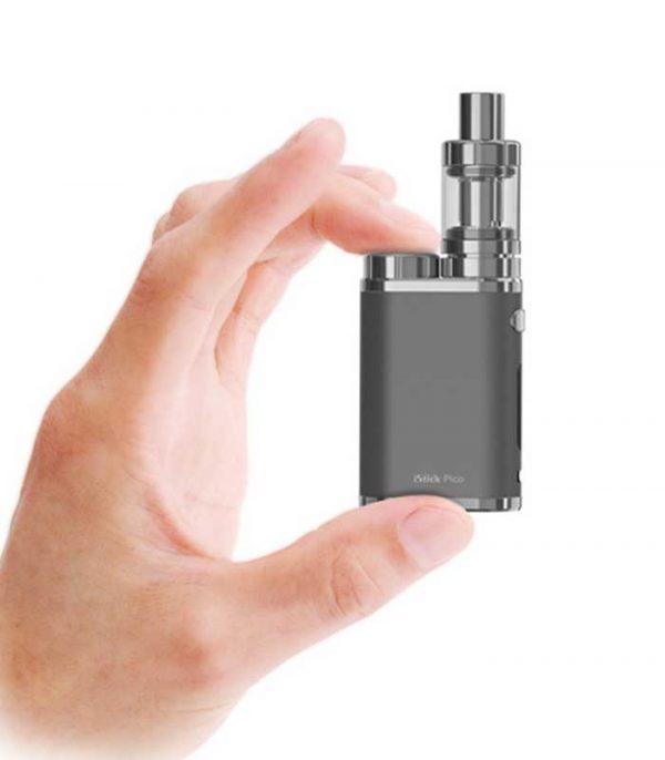 Eleaf iStick Pico + Melo 3 mini Kit