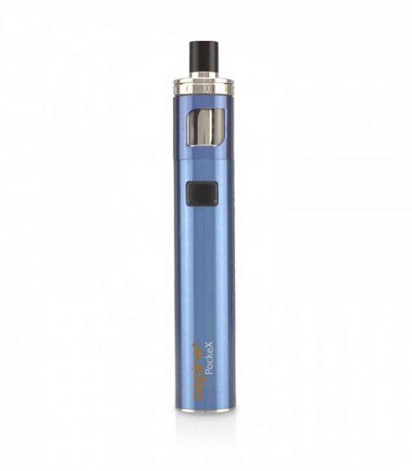 Aspire PockeX Pocket AIO - Μπλε