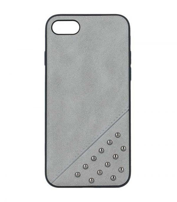 Beeyo Armor Type1 Θήκη για iPhone X/XS - Γκρι