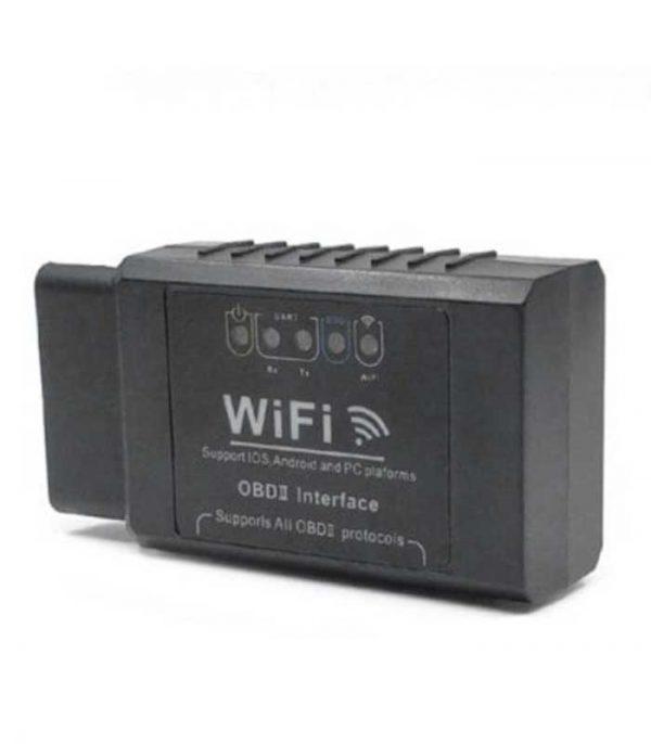 Διαγνωστικό Αυτοκινήτου WiFi C07 ELM327 V1.5 OBD2