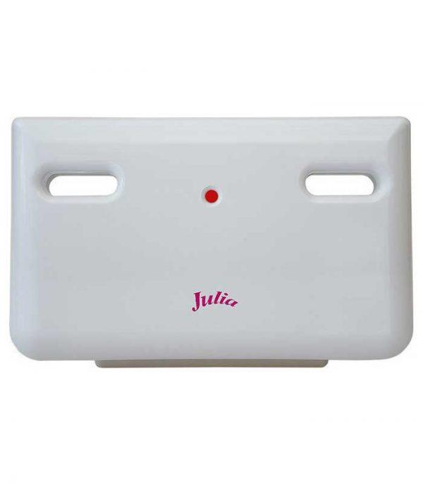 Εσωτερική Κεραία Δωματίου Julia