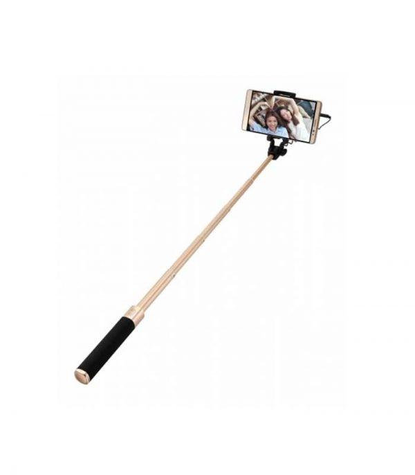 Huawei AF11 Selfie Stick - Μαύρο
