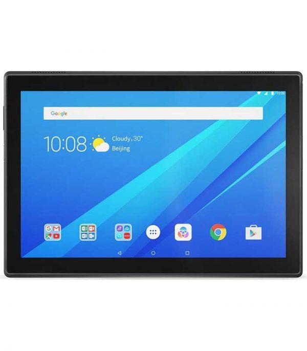 "Lenovo Tab 4 X304F 10.1"" WiFi (2GB/16GB) - Μαύρο"