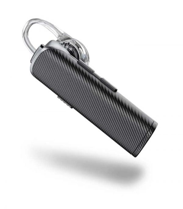 Plantronics Explorer 110/R Handsfree Bluetooth