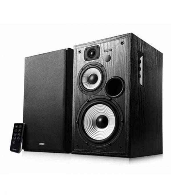 Edifier R2730DB Ηχεία Bluetooth 74W - Μαύρο