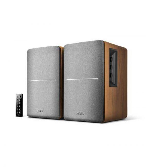 Edifier R1280DB Ηχεία Bluetooth 42W - Ξύλο