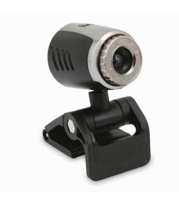 Esperanza EC105 Sapphire USB HD Webcam