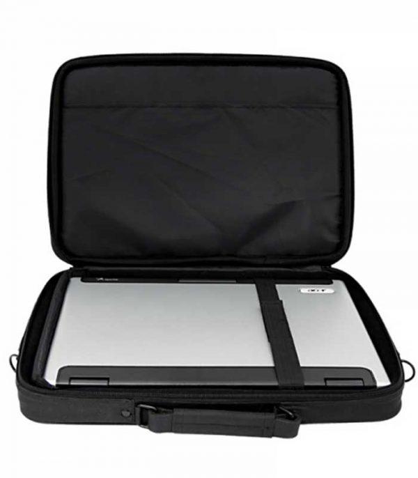 "Esperanza ET103 Τσάντα για Laptop 17"""