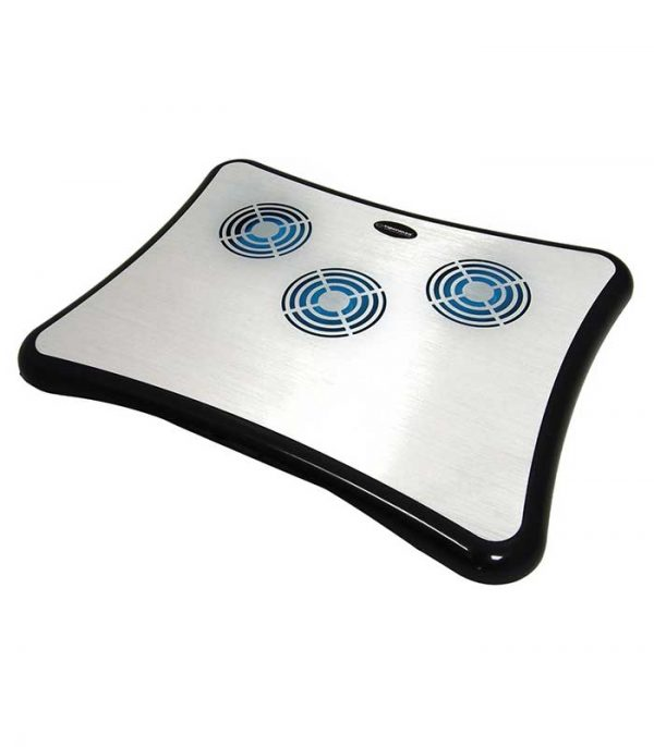 Esperanza EA102 Breeze Cooling Fan Pad