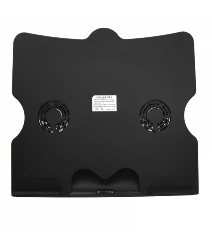Esperanza EA103 Pampero Cooling Fan Pad