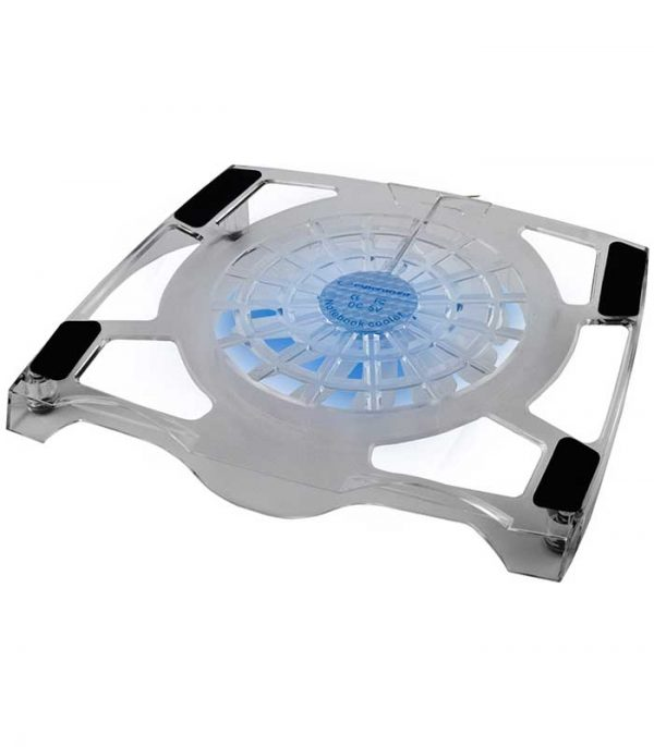 Esperanza EA105 Sirocco Cooling Fan Pad