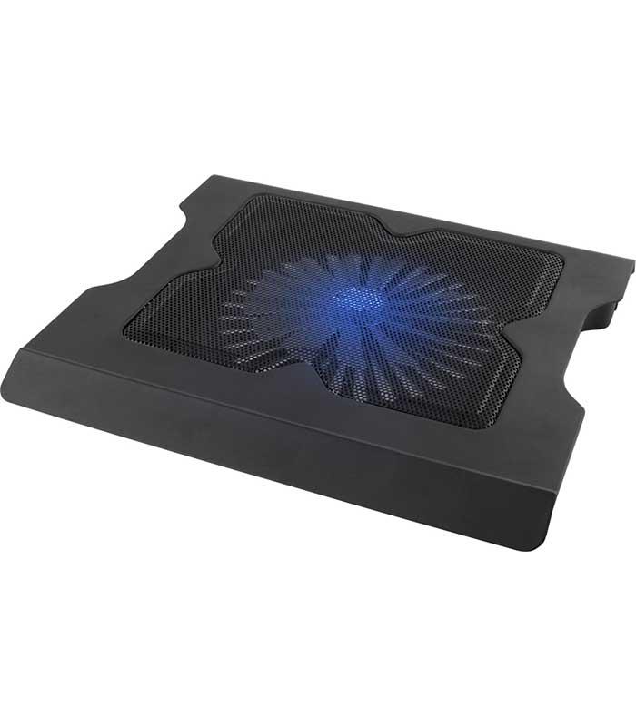 Esperanza EA122 Twister Cooling Fan Pad