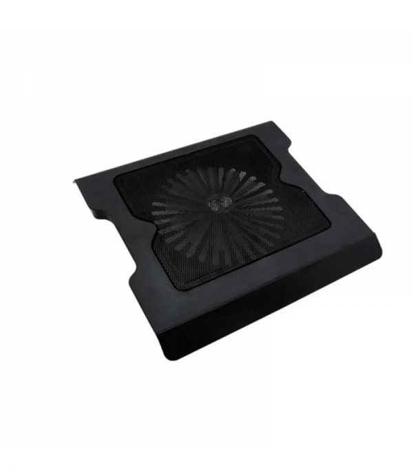 Esperanza EA122 Twister Cooling Fan Pad
