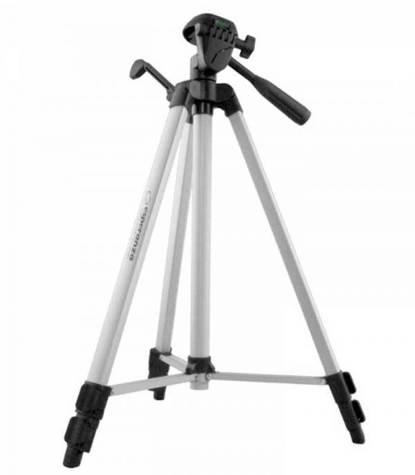 Esperanza EF110 Τρίποδο για Φωτογραφικές Μηχανές