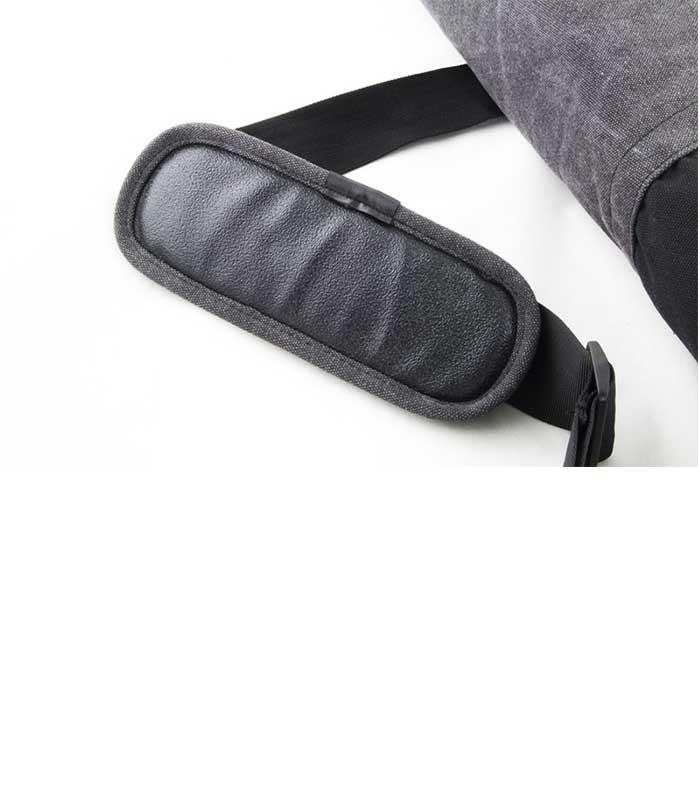 "Esperanza ET177 Τσάντα για Laptop 15,6"""