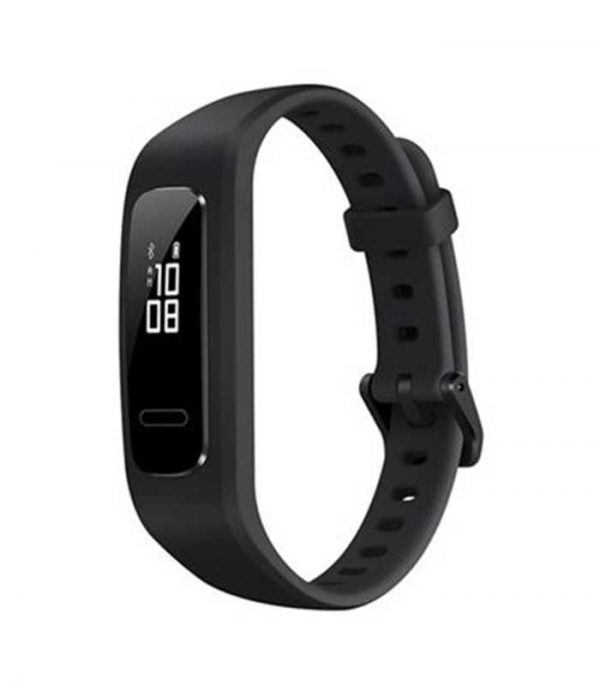 Huawei Band 3e, SmartWatch Activity Tracker - Μαύρο