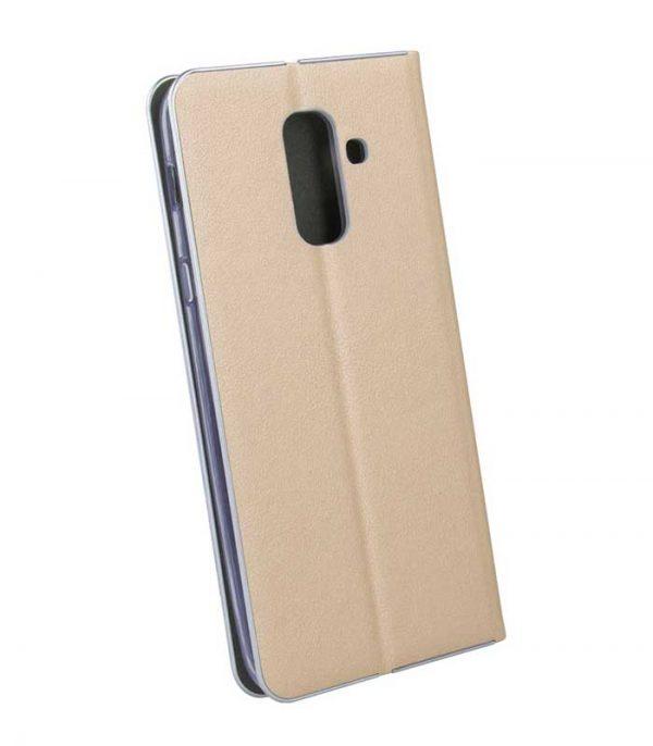 OEM Smart Venus Θήκη για Huawei P20 Pro / P20 Plus - Χρυσό