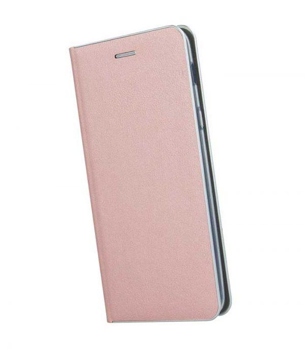 OEM Smart Venus Θήκη για Xiaomi Redmi Note 5 - Ροζ Χρυσό