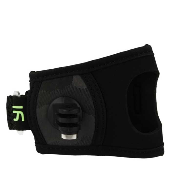 Xiaomi Yi Hand Mount Βάση Στήριξης Χεριού για Sport Camera
