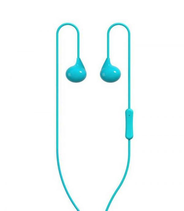WK Wi200 Earphone