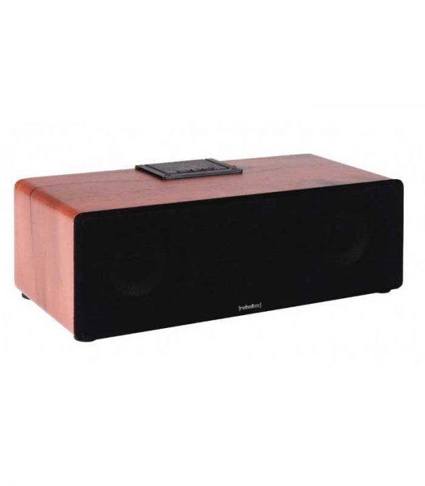 Rebeltec Ambient Wireless Speaker BT/FM/USB/microSD