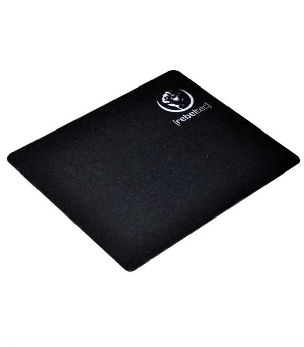 Rebeltec GAME SliderS Mouse Pad