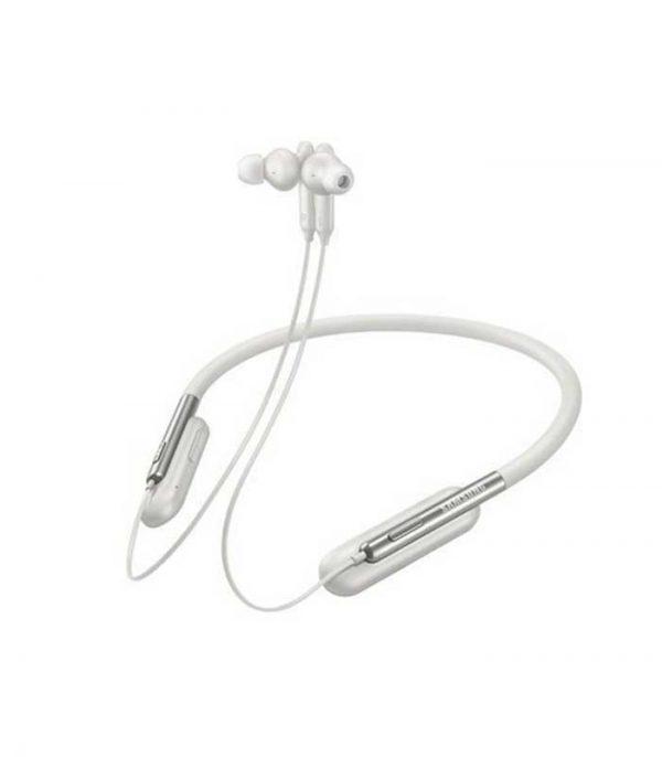 Samsung U Flex Headset (EO-BG950CW) - Λευκό