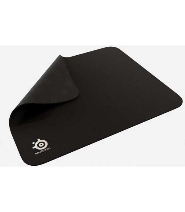 SteelSeries Surface QcK Mouse Pad