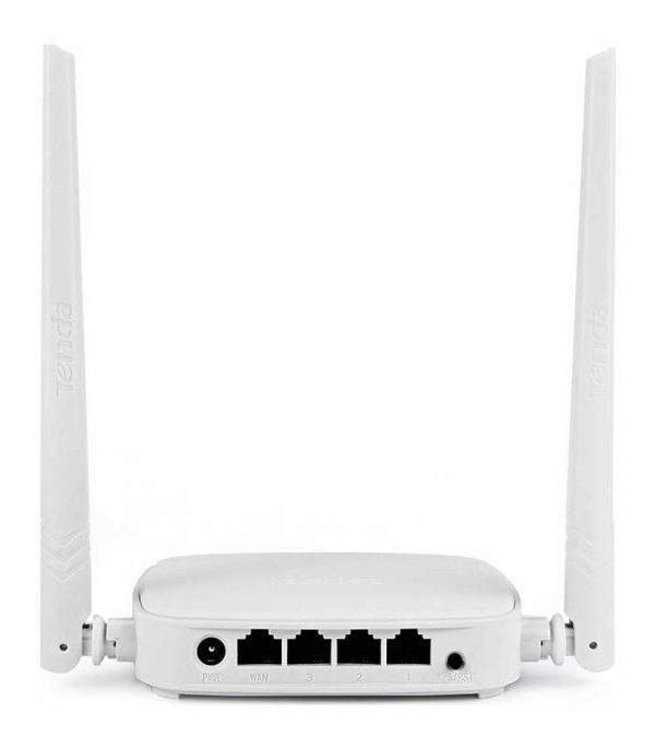 Tenda N301 Access Point 300Mbps