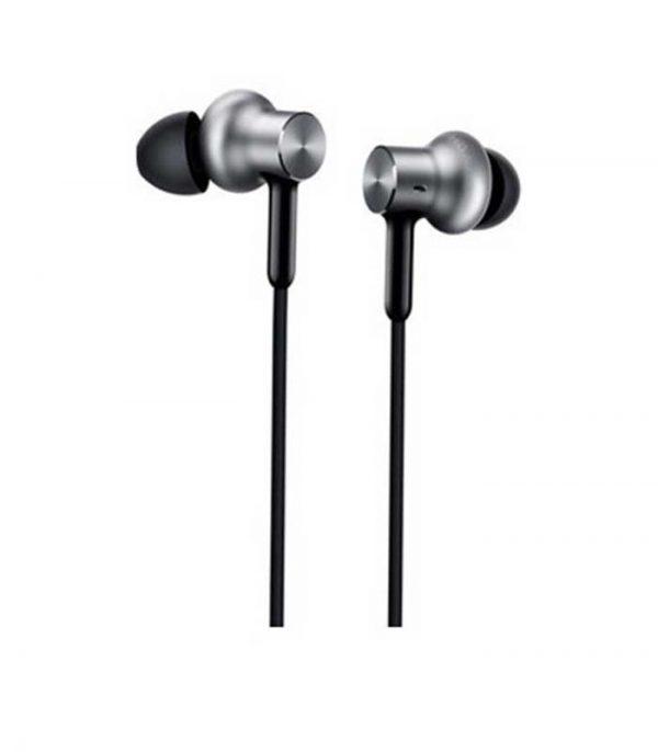 xiaomi-mi-in-ear-headphones-pro-asimi