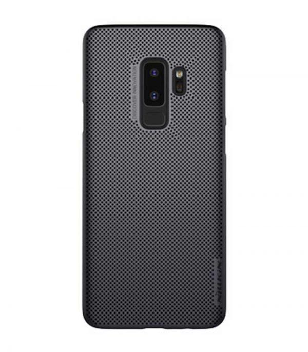 Nillkin Air Case για Samsung Galaxy S9 Plus - Μαύρο