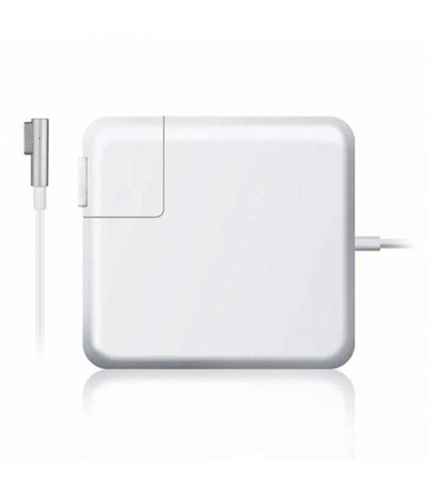 Powertech τροφοδοτικό laptop PT-137 για Apple, 90W, 18.5V - 4.6A