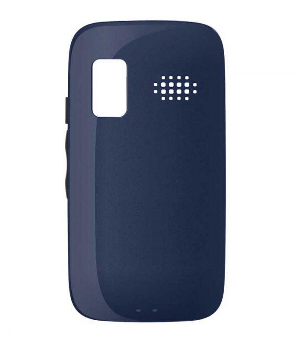 Powertech Θήκη για Sentry - Μπλε