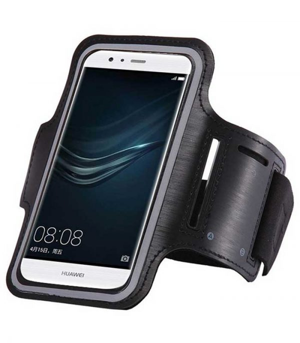 Αδιάβροχη Θήκη - Waterproof Smartphone Case With Armband 6""