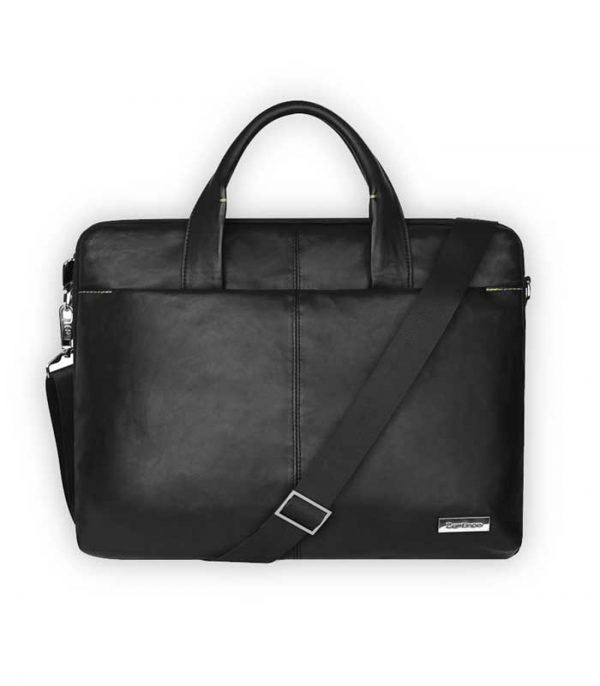 "Cartinoe Dirigent Series Laptop Bag 14 - 15,4"""