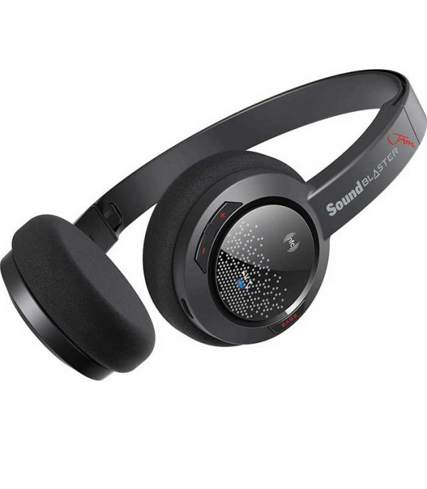 Creative Sound Blaster Jam Wireless