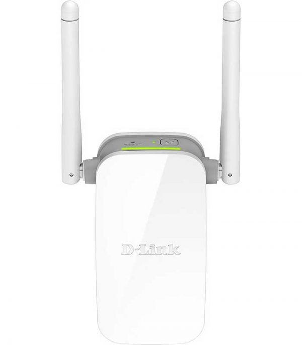 D-Link DAP-1325 - N300 Wi Fi Range Extender