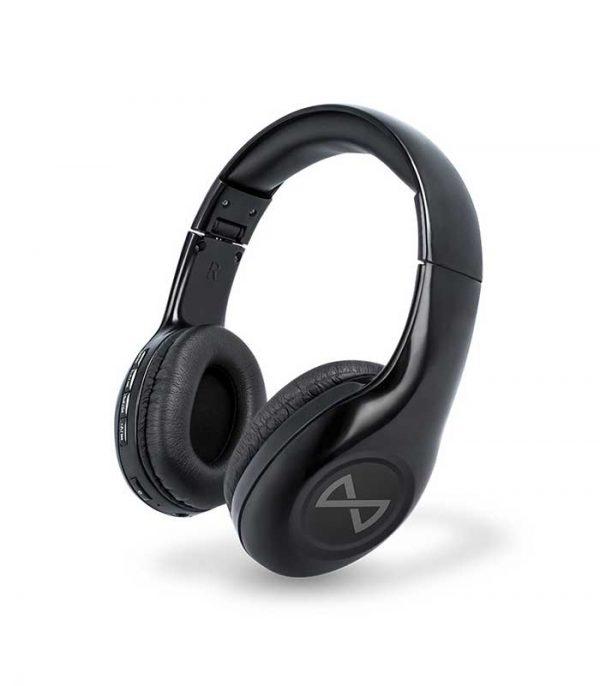 Forever BHS-200 Bluetooth Headset Με Μικρόφωνο