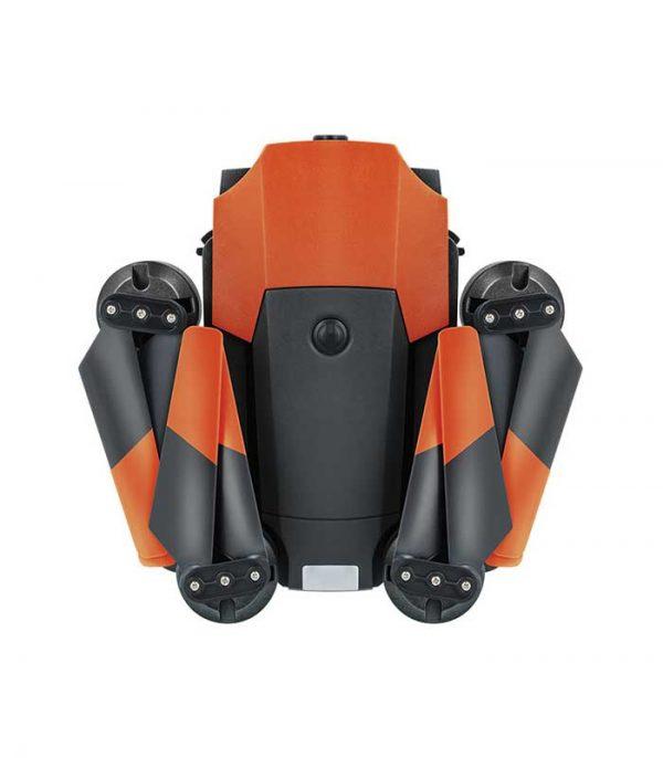 Forever Flex Drone