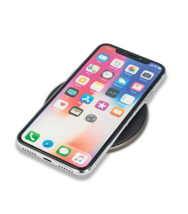 Forever WDC-200 Wireless Charging Pad (Qi)