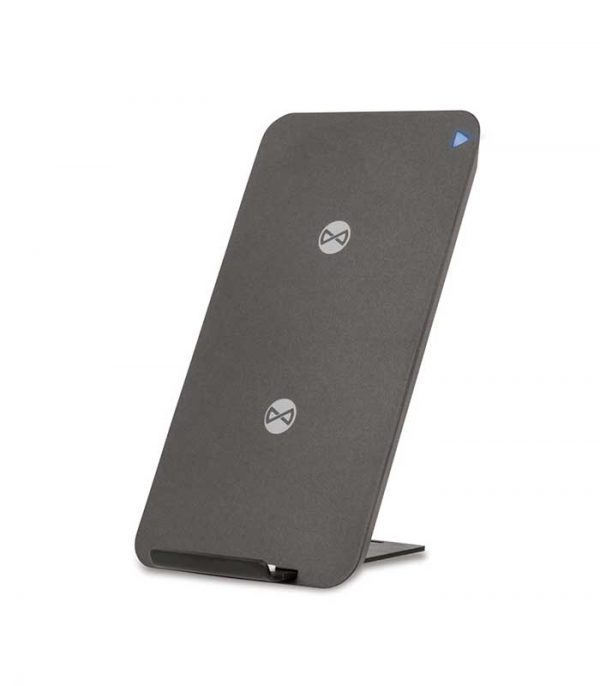 Forever WDC-300 Wireless Charging Pad (Qi)
