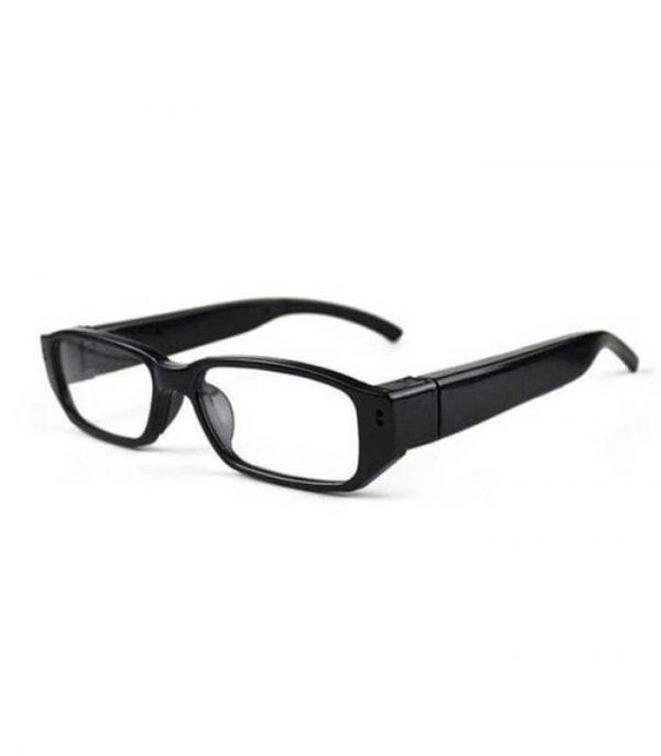 Γυαλιά HD Spy με Κρυφή Κάμερα 5MP 1080P