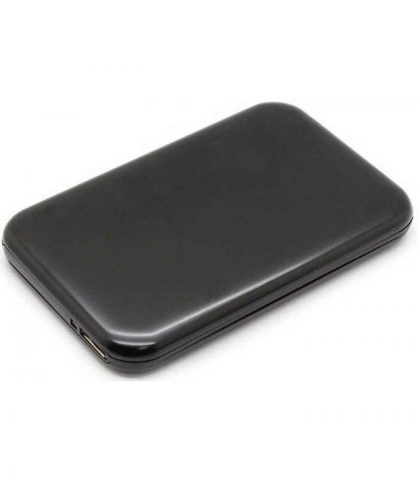 """ΟΕΜ Θήκη Σκληρού Δίσκου 2.5"""" SATA USB 3.0"""