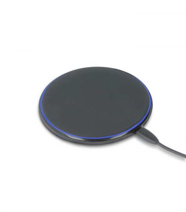 Setty Wireless Charging Pad (Qi)